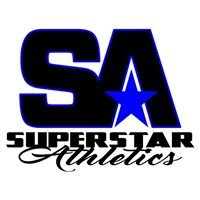 Superstar Athletics