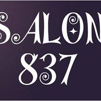 Salon837