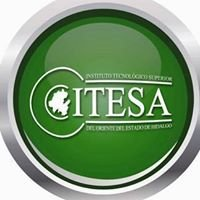 ITESA Instituto Tecnológico Superior del Oriente del Estado de Hidalgo