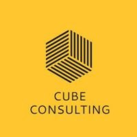 CUBE Consulting: Junior Enterprise