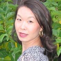 Cynthia Tong DDS