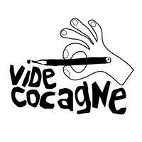 Vide Cocagne