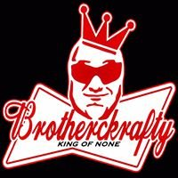 brotherCKrafty