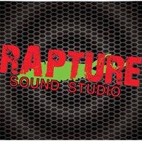 Rapture Sound Studio