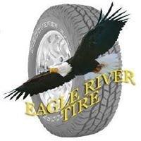 Eagle River Tire