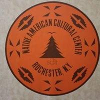 Native American Cultural Center  Rochester, NY
