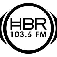 Homeboyz Radio