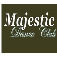 Majestic Dance Club