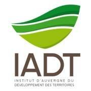 Institut d'Auvergne du Développement des Territoires (IADT)