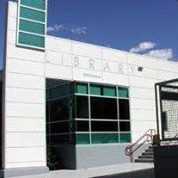 Lamar Public Library