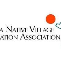 Alaska Native Village Corporation Association - ANVCA