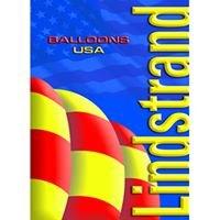 Lindstrand Balloons USA