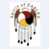 Spirit of EAGLES