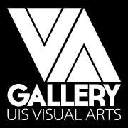 University of Illinois Springfield - Visual Arts Gallery