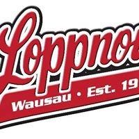 Loppnow's Bar