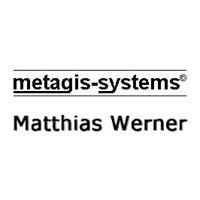 MetaGIS (Blinden-) Hörbuchladen