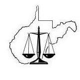 West Virginia Association for Justice