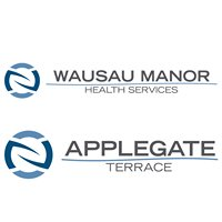 Wausau Manor Health Services & Applegate Terrace