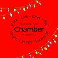 Stockbridge Area Chamber of Commerce