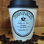 Periwinkle's Coffee & Tea Shoppe