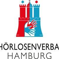 Gehörlosenverband Hamburg e.V.