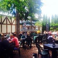 Otto's Beer & Brat Garden
