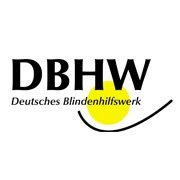 Deutsches Blindenhilfswerk DBHW