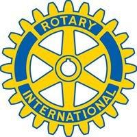 Rotary of Washington, Pa.