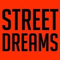 Street Dreams Chicago