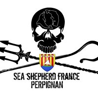 Sea Shepherd Perpignan - Officiel