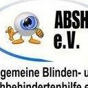 ABSH Allgemeine Blinden- und Sehbehindertenhilfe e.V.