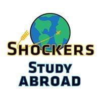 Wichita State University Study Abroad