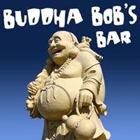 Buddha Bobs Bar