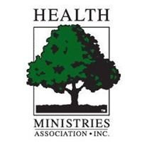 Health Ministries Association