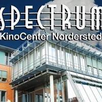 Spectrum Kino Norderstedt
