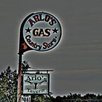 Arlo's Country Store
