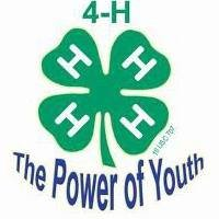 St. Martin Parish 4-H