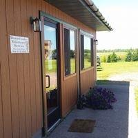 Deepwoods Veterinary Service