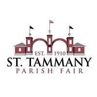 St. Tammany Parish Fair