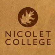 Nicolet College Workforce and Economic Development