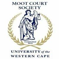 UWC Moot Society