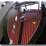 Dave Jerome's Classic Boat Restorations