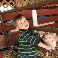 Sullivan County Fair