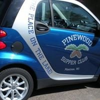 The Pinewood Supper Club