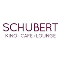Schubertkino-Cafe-Lounge
