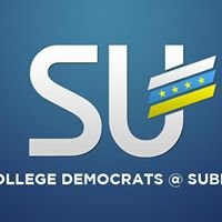 College Democrats at Southern University-Baton Rouge