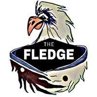 The Fledge