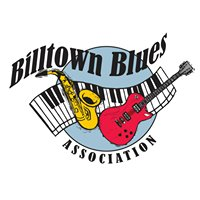 Billtown Blues Association