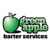 Green Apple Barter