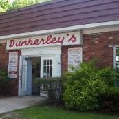 Dunkerley's Office Products